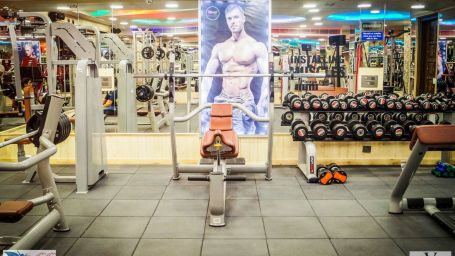 butterfly-gym-and-fitness-academy-east-patel-nagar-delhi-gyms-it426