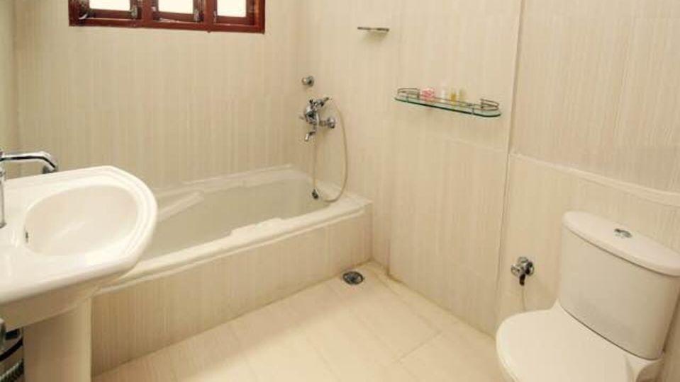 Hotel Thalassa Suites, Bangalore Bangalore rooms hotel thalassa suites btm layout bangalore bed and breakfast 2