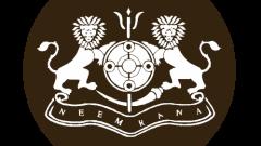 Neemrana Hotels  Neemrana Favicon