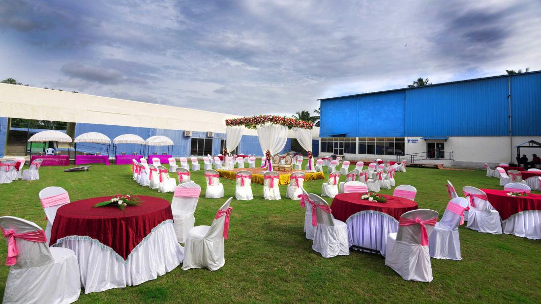 avani-palms-bagalur-bangalore-banquet-halls-zrojqxokg7