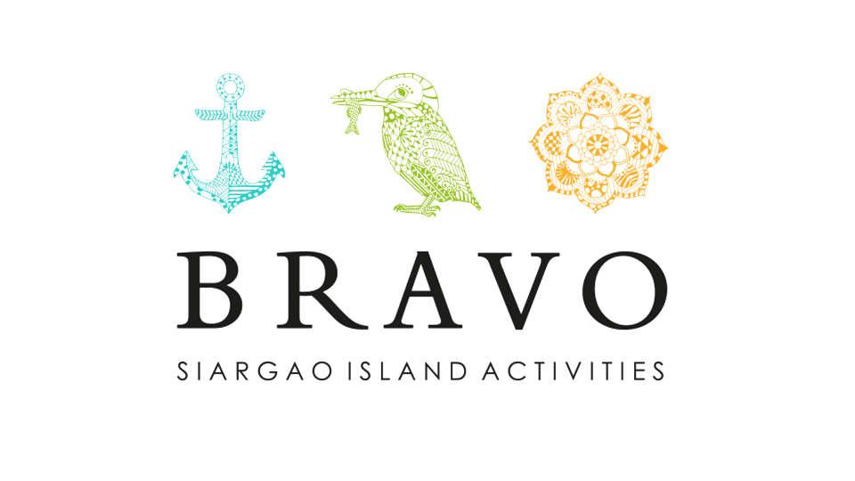 explore the island activities in siargao bravo beach resort