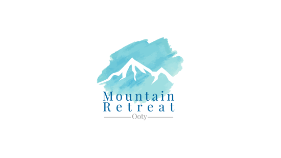 MOUNTAIN RETREAT LOGO - png