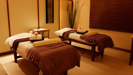 Hotel Hari Piorko New Delhi Spa