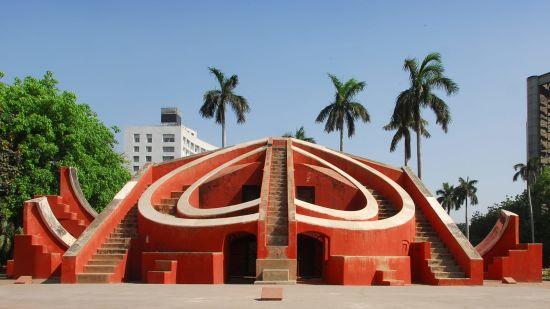 new-delhi-jantar-mantar-147623718724-orijgp