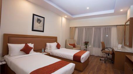 Hotel Southern Star Bengaluru Bengaluru Rooms Hotel Southern Star Bengaluru 5
