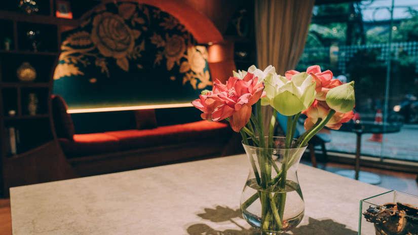 VELA Attitude VELA 360 Hotels in Bangkok and Udon Thani