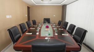 Hotel Abaam, Kochi Cochin Boardroom Hotel Abaam Kochi, kochi budget hotels, best hotels in kochi