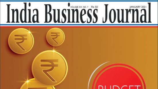 Indian Business Journal