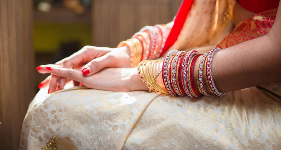 Moksha Himalaya Spa Resort, Chandigarh Chandigarh Weddings Moksha