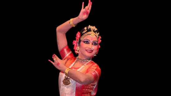 Meenu Thakur 3 1