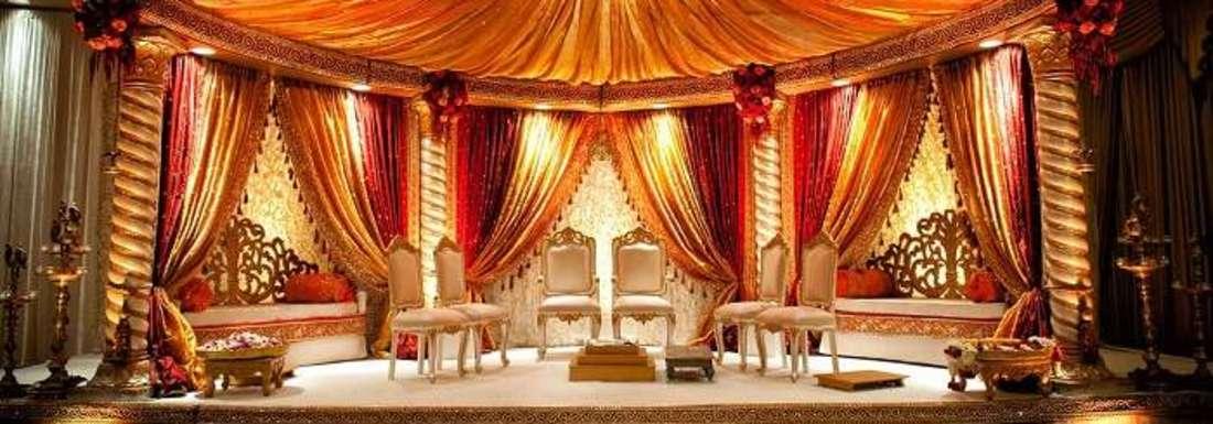 weddings at Bijolai Palace Hotel Jodhpur-heritage hotels in jodhpur