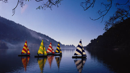 Leisure Hotels  Highest Sailing Club JPEG