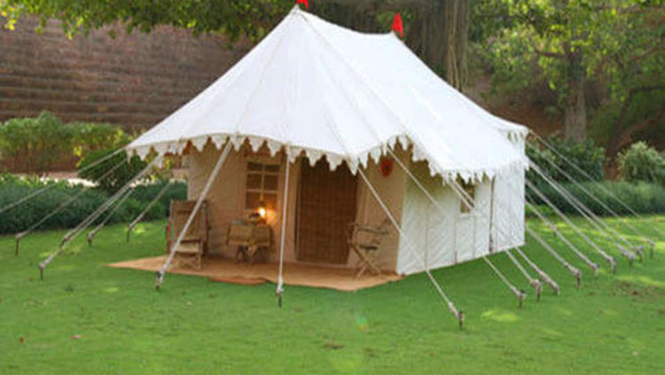 swiss-cottage-tent-500x500