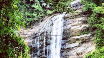 Waterfalls in Shimla With Sarovar Hotels, Shimla Sarovar Hotels, Best Shimla Hotels with Sarovar Hotels, Sarovar Shimla