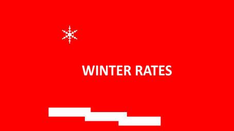 The Haveli Hari Ganga Hotel, Haridwar Haridwar Winter rates