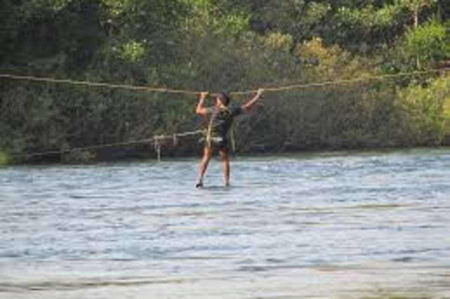 alt-text river crossing