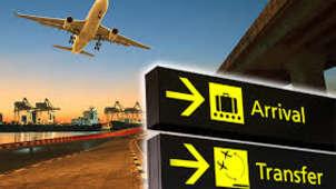 Airport Transfer Udman Hotels Resorts - Mahipalpur New Delhi Resort in Mahipalpur