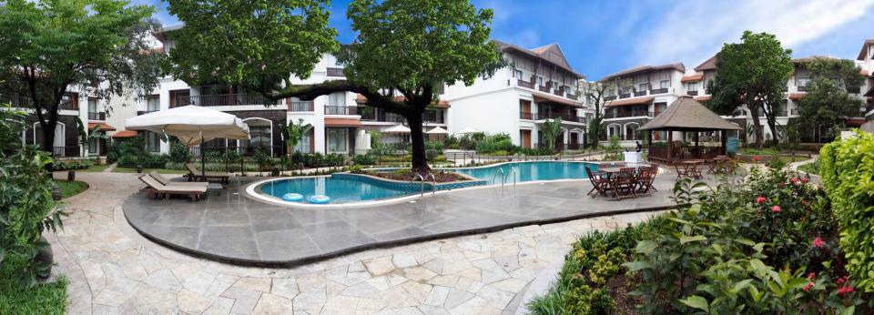 AA- Main Image - Courtyard