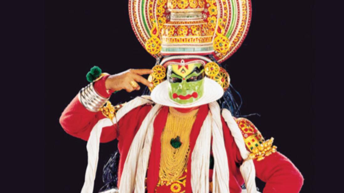 thekkady-kumily-culture