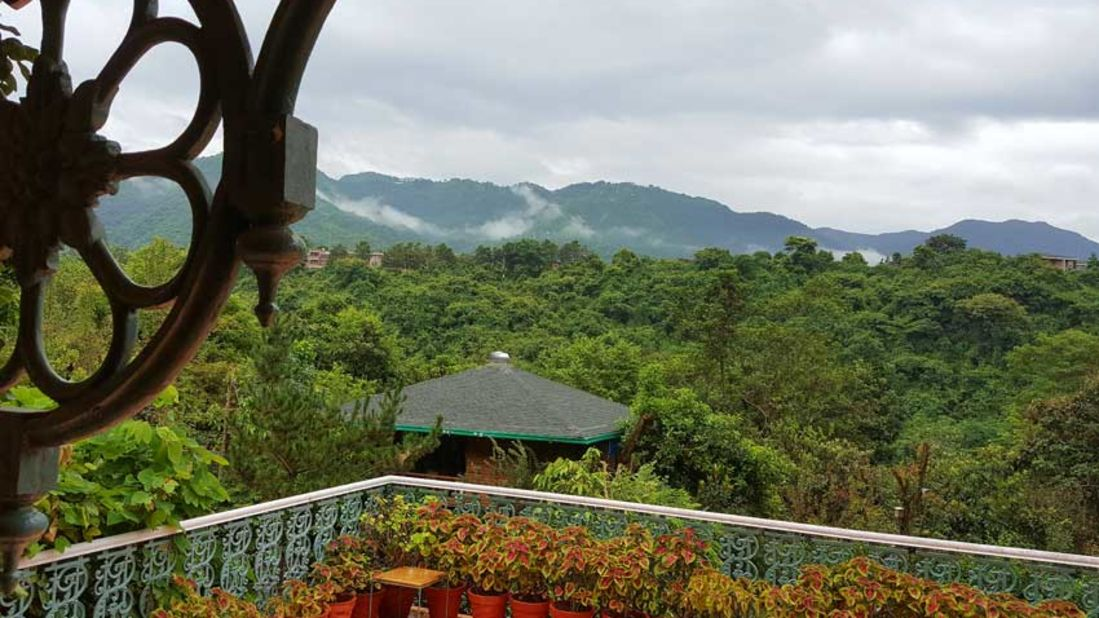 Exterior_Shaheen Bagh Resort Dehradun_Best Dehradun Resorts12
