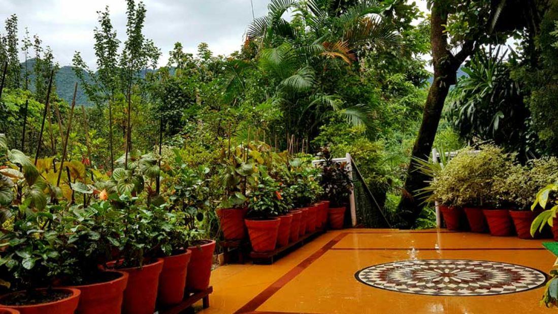 Exterior_Shaheen Bagh Resort Dehradun_Best Dehradun Resorts13