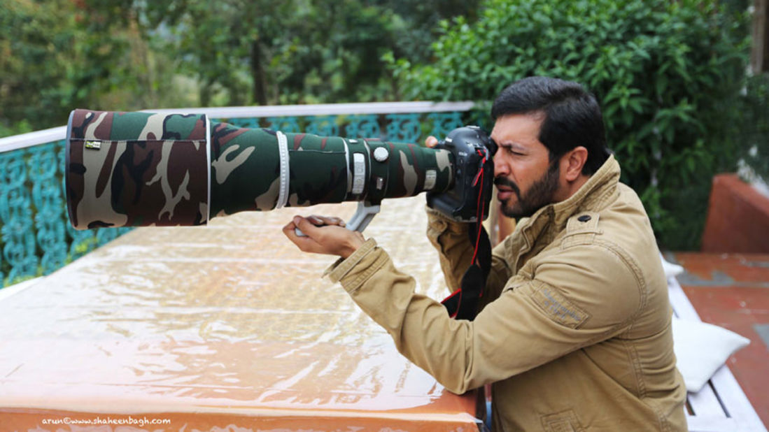 Movie Shootings_Shaheen Bagh Resort Dehradun_Best Resort In Dehradun19