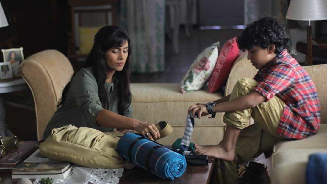Movie Shootings_Shaheen Bagh Resort Dehradun_Best Resort In Dehradun7