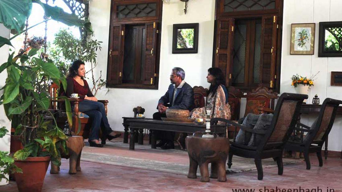 Movie Shootings_Shaheen Bagh Resort Dehradun_Best Resort In Dehradun5