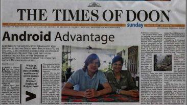 media_Shaheen Bagh Resort Dehradun_Resort In Dehradun14