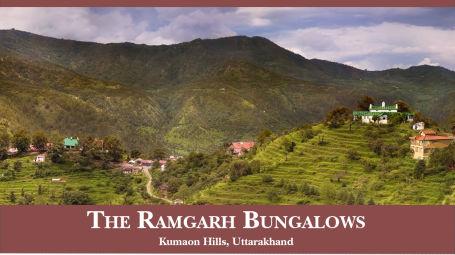 NHH 3 5 nights Ramgarh