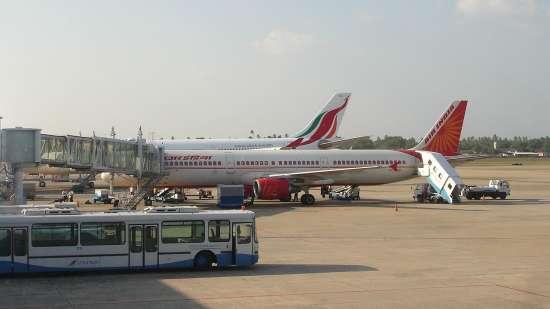 Airport, Hotel near new delhi railway station, Hotel Godwin Deluxe