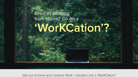 workation.jpg - Copy
