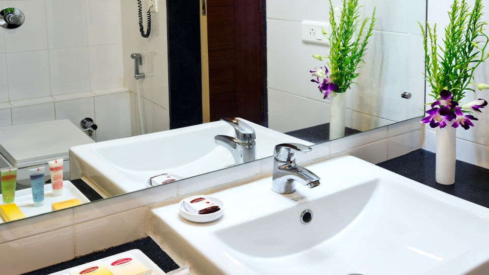 Executive Rooms2_Hotel Southern Grand Vijayawada, hotels Near Vijayawada Railway Station, Vijayawada hotel