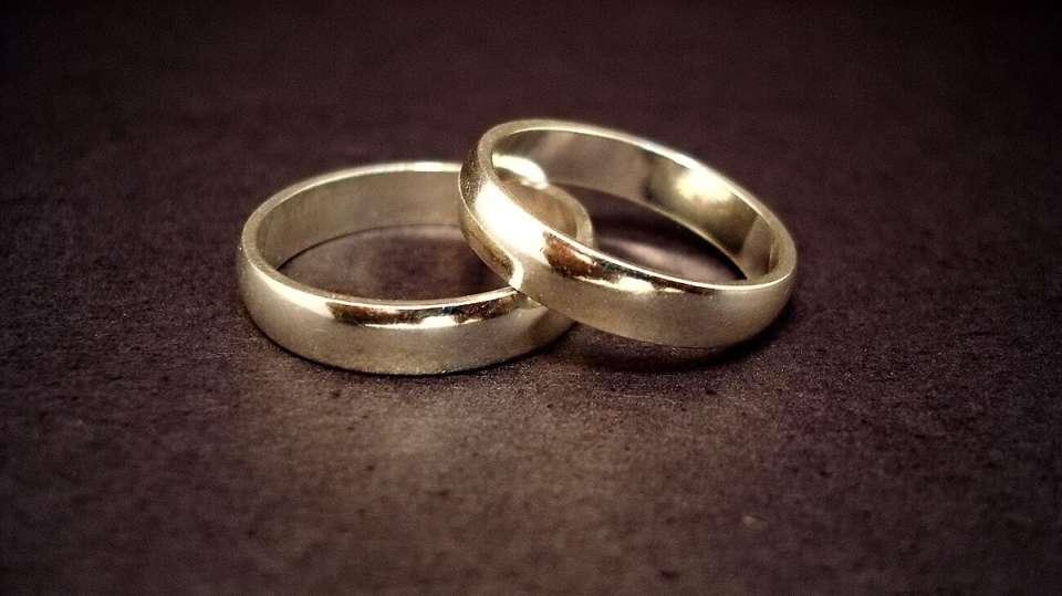 Hotel Pai Comforts, JP Nagar, Bangalore Bangalore Wedding rings