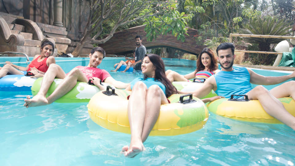 the best cruising areas for gay cruising in carlingford: list of water park in bangalore dating