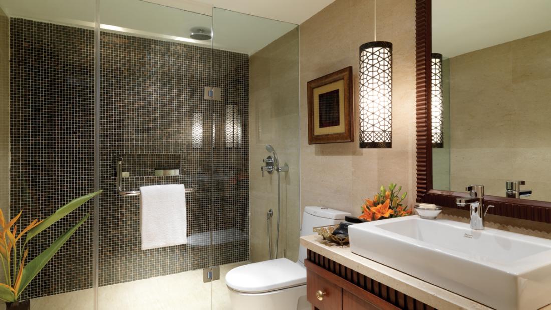 Hotel Z Luxury Residences, Juhu, Mumbai  Mumbai Penthouse at Z Luxury Residences Hotel in Juhu Mumbai 1