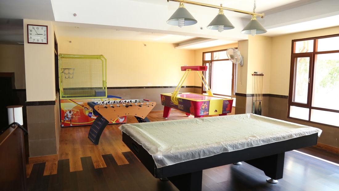 Manla Homes Shimla Hotel Resort 6