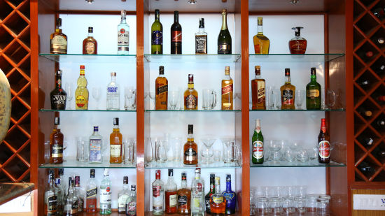 Manla Homes Shimla Hotel Resort 34