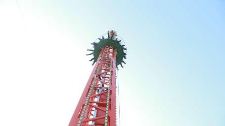 Kochi Park Kochi IMG 5283