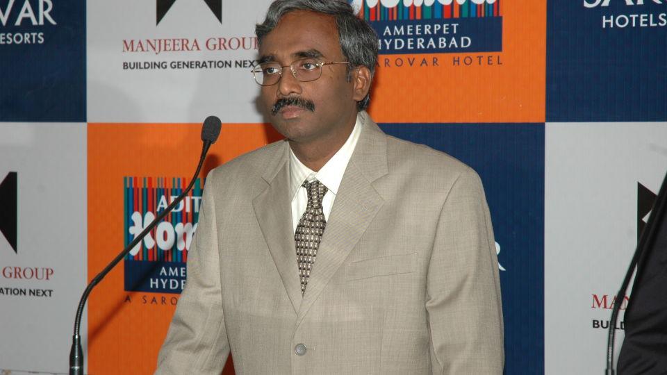 Inaugration, Aditya Hometel Hyderabad, resorts in hyderabad 1