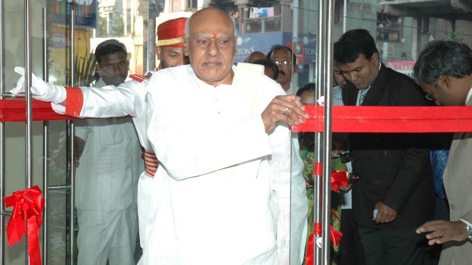 Inaugration, Aditya Hometel Hyderabad, hotels in hyderabad