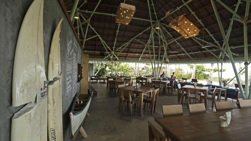 Bravo Beach Resort Siargao Siargao  MG 2585