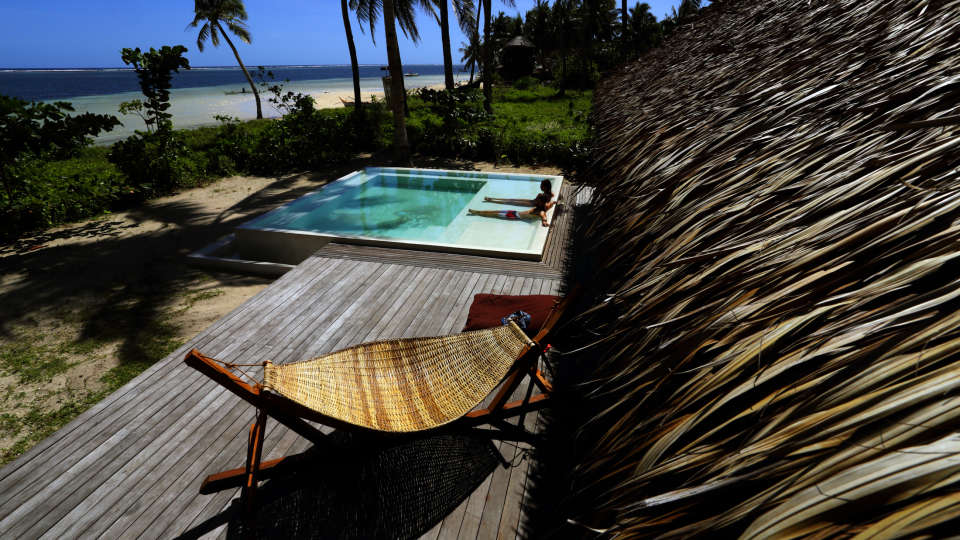 Bravo Beach Resort Siargao Siargao facade and around bravo beach resort siargaon phillippines 4