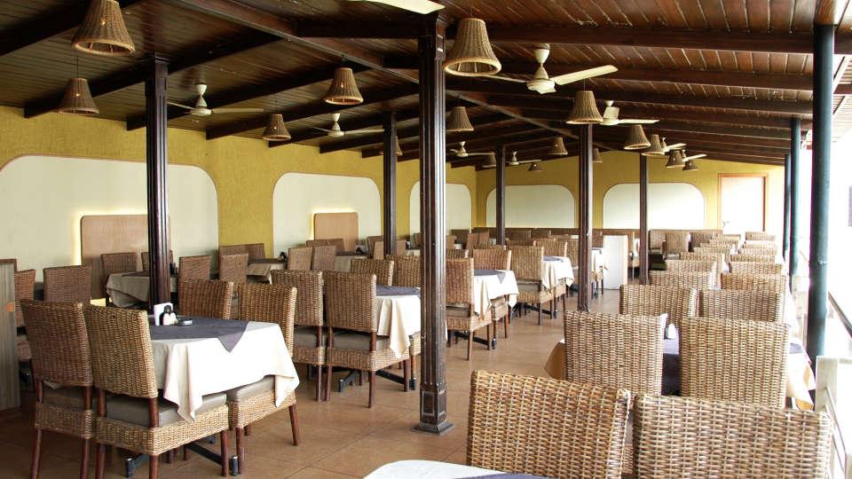 Hotel Suvarna Regency, Hassan Hassan Hotel Suvarna Regency Sagar Pure Veg Restaurant in Hassan 2