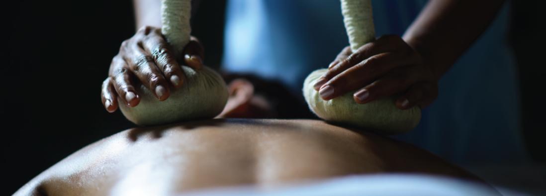 Corporate Stress Relief Therapy Niraamya Retreats