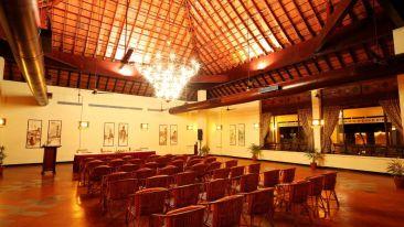 Banquet Halls in Kumarakom, Wedding Halls in Kumarakom, Abad Whispering Plams, Kumarakom-31