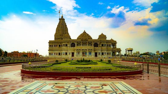 indian-temple-4782284 1920