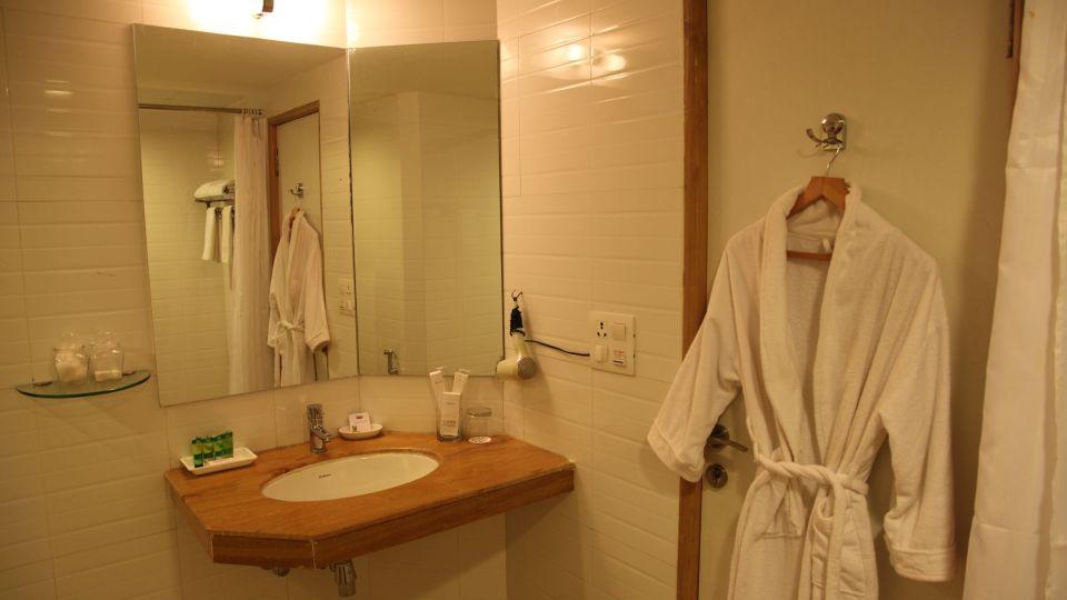 bath room4