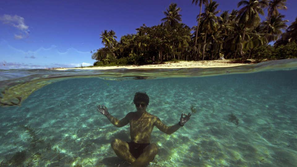 Bravo Beach Resort Siargao Siargao  3620707small