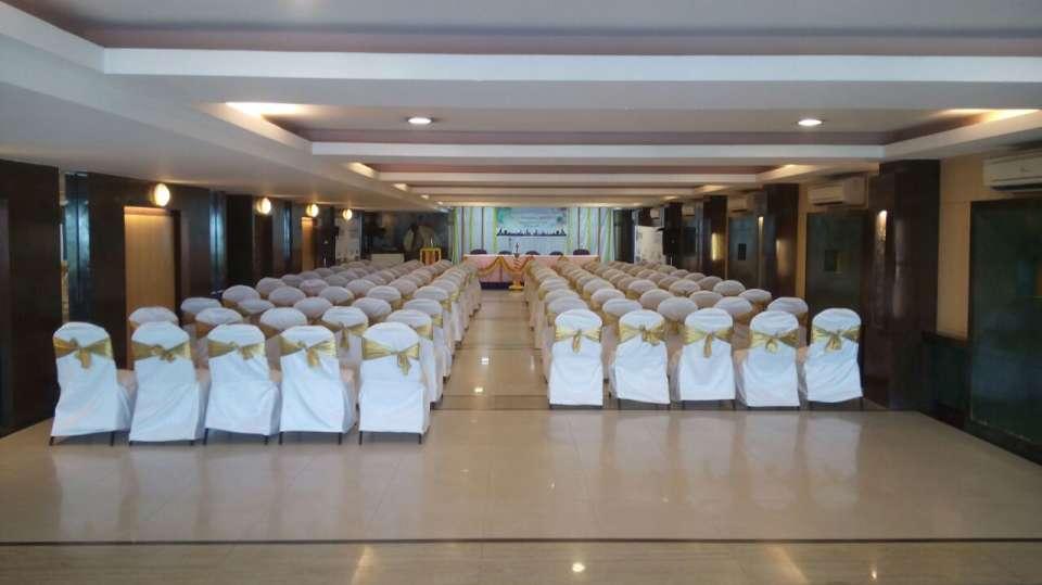 Hotel Maurya, Bangalore Bangalore banquet Hotel Maurya Bangalore